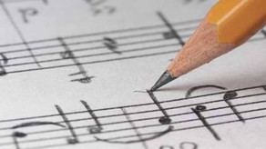 Why Music Theory & History are Essential