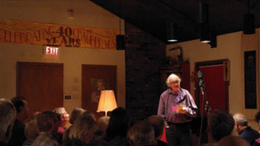 The Kitchener-Waterloo Chamber Music Society