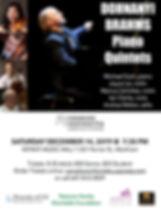 Dec 14 2019 Michael Esch Poster-2.jpg