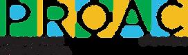logo-proac-cor.png