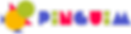 LOGO_PG_horizontal_colorido.png