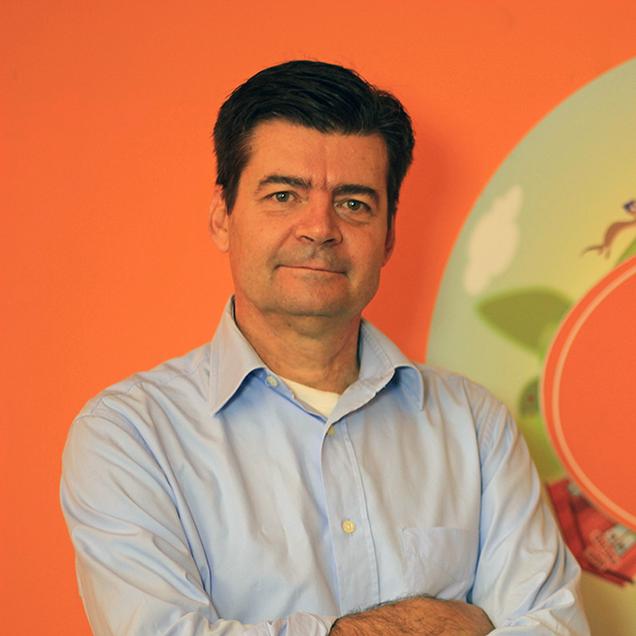 Ricardo Rozzino