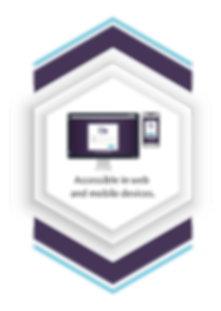 Lilo Website Icons_6.png