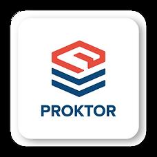 eProktor_Icon.png