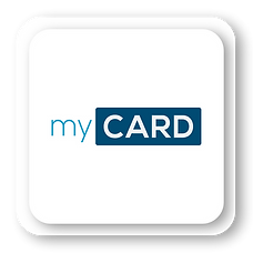 myCARD_Icon.png