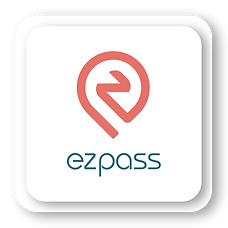 ezPass_Icon.png