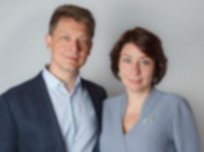 Denis and Oksana_group.jpg