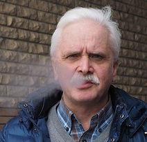 Психолог Андрей Козлов