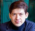Макс Мищенко_с.jpg
