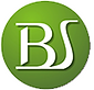 Высшая школа гештальта логотип