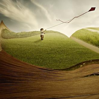 Как написать историю  своей жизни и понять себя