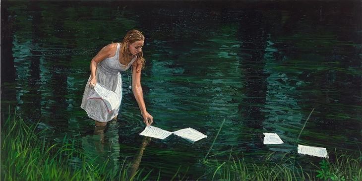Michele Del Campo_IMG_064_girl-river-flo