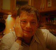 Денис Кондратьев, внимательный мужчина