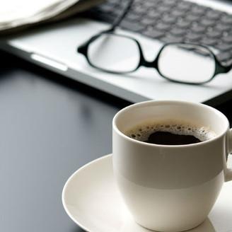 Тревога и стресс на работе: как справляться