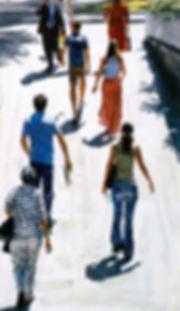 к статье про отношения_people-walking-ci