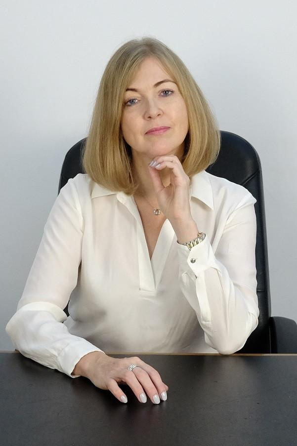 Психолог Денис Кондратьев