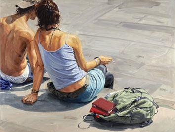 Michele Del Campo_IMG_060_couple-sitting