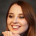 Мария Рогальская-аватар.jpg