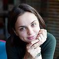 психолог Оксана Боломатова