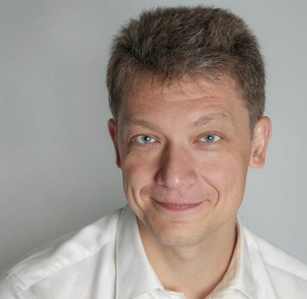 Денис Кондратьев