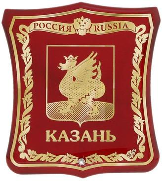 Казань: видео-отзывы о первом модуле специализации, проводимой Оксаной Орловой