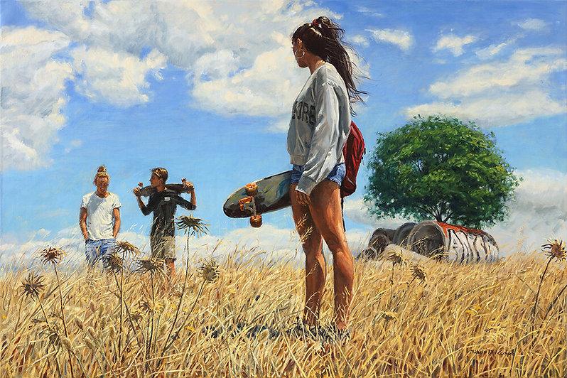 michele-del-campo--field-wanderers,-120x