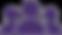 Parabola_Concept_icon5_NAVYonZERO.png