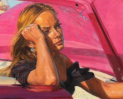 Michele Del Campo_The-Breakdown-200x300c