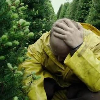 """КиноКлуб: """"Не оставляй следов"""" 16 июня в 19:15"""