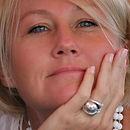 Svetlana Petz_avatar2.jpg