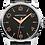 Thumbnail: Montblanc TimeWalker Automatic