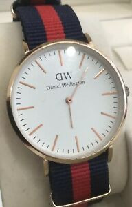 Don't buy a Daniel Wellington. Hire/rent luxury watches watchvip.co.uk rolex, omega, breitling, cartier, montblanc