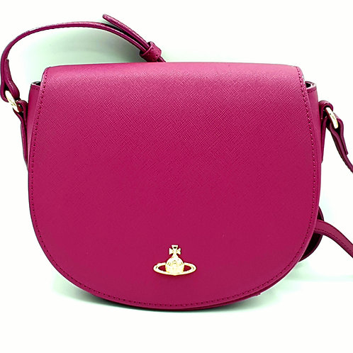 Vivienne Westwood Handbag Hire WatchVIP