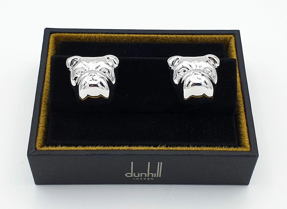 Hire/rent luxury watches, handbags, jewellery, cufflinks, accessories watchvip.co.uk