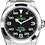 Thumbnail: Rolex Air King