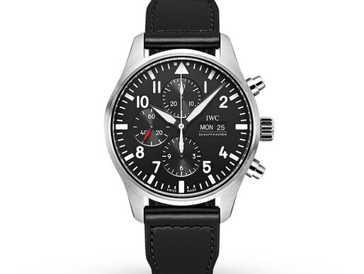 IWC: Watches for Men