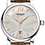 Thumbnail: Montblanc Star Date Automatic