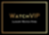 watchvip-luxury-watch-hire-rent-handbag-cufflinks