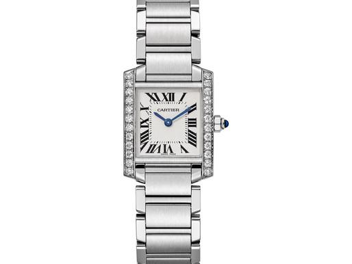 Cartier: Ambassador of Luxury