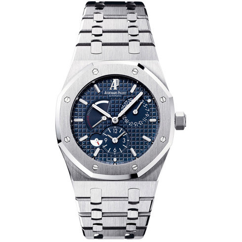 Hire/rent luxury watches from watchvip.co.uk