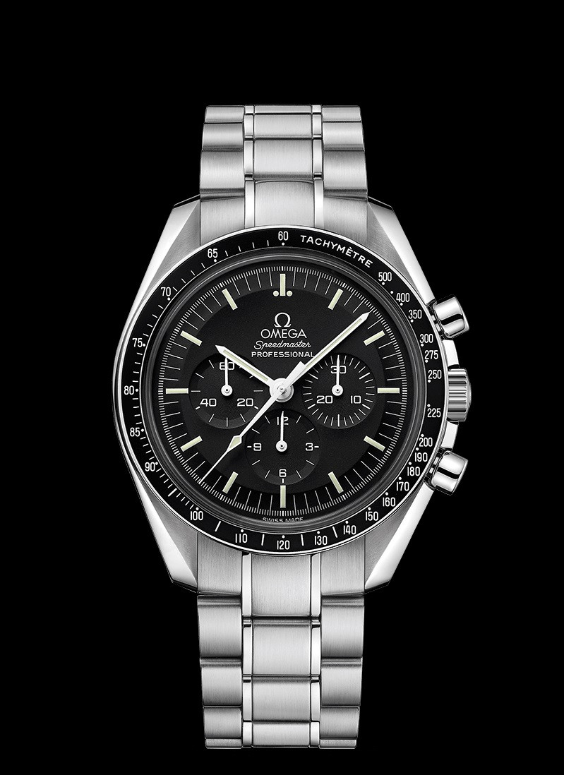 Hire a designer watch from WatchVIP