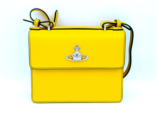Extend Your Collection of Designer Handbags Without Breaking the Bank | Hire a Handbag from WatchVIP