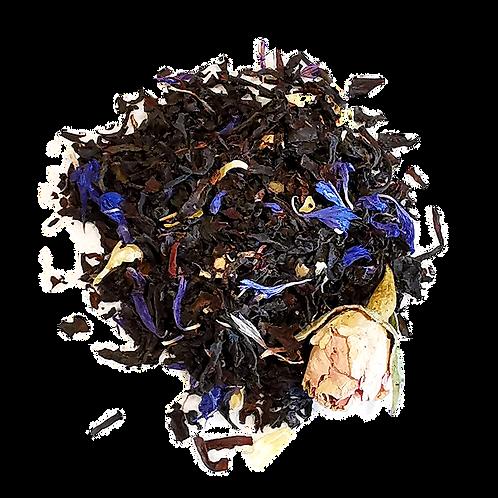 The Cherry Blossom Earl Grey (with Cherry & Jasmine)