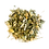Thumbnail: The Bedtime Cup (Chamomile & Peppermint) 75g
