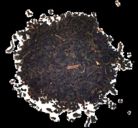 The Highgate Tea