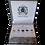 Thumbnail: French Dessert Chocolate Selection Box