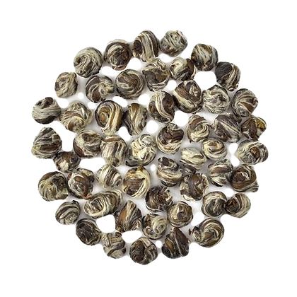 Royal Jasmine Pearls 75g