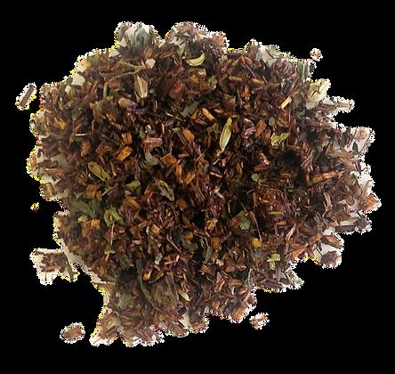 Sticky Rooibos Chai (Vegan) 75g