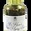 Thumbnail: Dr Khan's Anti-Aging Elixir (Green Tea, Rose & Pomegranate)
