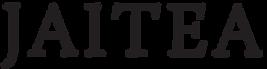 j logo-01.png
